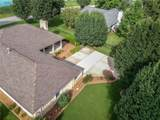 504 Whippoorwill Lane - Photo 12