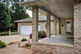 504 Whippoorwill Lane - Photo 16