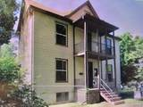 7050 Melrose Avenue - Photo 1