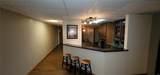 1301 Saddlewood Drive - Photo 20
