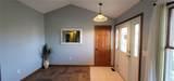 1301 Saddlewood Drive - Photo 43