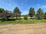 1390 Orchard Lakes Cir. - Photo 3