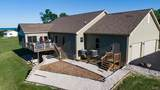 48178 160th Ave - Photo 19