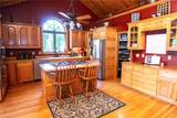 15380 Stagecoach Road - Photo 10