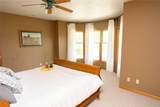 15380 Stagecoach Road - Photo 34
