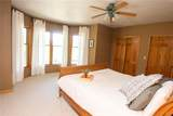15380 Stagecoach Road - Photo 36