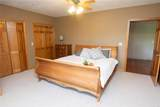 15380 Stagecoach Road - Photo 37