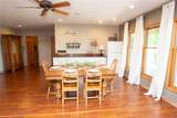 15380 Stagecoach Road - Photo 39