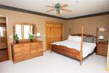 15380 Stagecoach Road - Photo 41