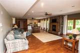 15380 Stagecoach Road - Photo 49