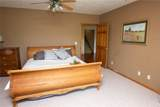 15380 Stagecoach Road - Photo 52