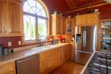 15380 Stagecoach Road - Photo 58