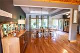 15380 Stagecoach Road - Photo 60