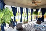 15380 Stagecoach Road - Photo 62