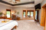 15380 Stagecoach Road - Photo 63