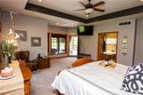 15380 Stagecoach Road - Photo 64