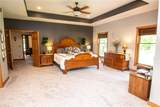 15380 Stagecoach Road - Photo 65