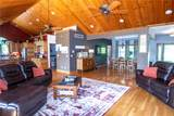 15380 Stagecoach Road - Photo 74