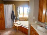 15380 Stagecoach Road - Photo 77