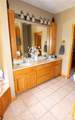 15380 Stagecoach Road - Photo 78