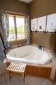 15380 Stagecoach Road - Photo 81
