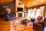 15380 Stagecoach Road - Photo 9