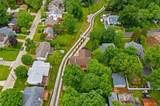 206 Cottage Avenue - Photo 48