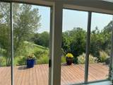 1100 Windridge Estates Ln - Photo 33