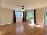 9122 Wedgewood Drive - Photo 2