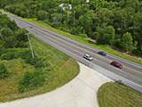 0 Highway 110 - Photo 3