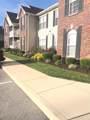 6401 Brookfield Ct Drive - Photo 1