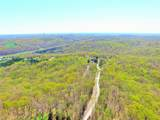 0 Boone Woods Trail - Photo 4