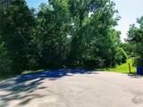 10527 Acorn Drive - Photo 1