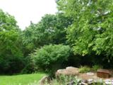 33 Rockwood Forest Valley - Photo 42