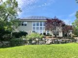 33 Rockwood Forest Valley - Photo 43