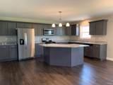 3489 Chippewa Drive - Photo 20