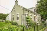 203 Magnolia Avenue - Photo 1