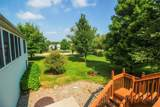 202 Knollhaven Trail - Photo 13