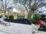 17813 Wilderness Cliff Ct - Photo 26