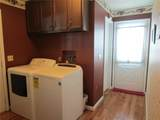 299 Maple - Photo 13