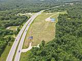 10055 Us Highway 67 - Photo 3