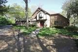 14 Goshen Woods Estates - Photo 17