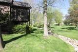 14 Goshen Woods Estates - Photo 18