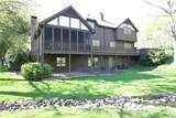 14 Goshen Woods Estates - Photo 19