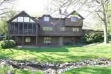 14 Goshen Woods Estates - Photo 20