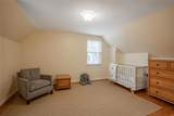 4 Enfield Road - Photo 24