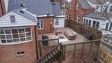 4 Enfield Road - Photo 28