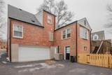 4 Enfield Road - Photo 33