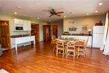 15380 Stagecoach Road - Photo 38