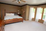 15380 Stagecoach Road - Photo 42